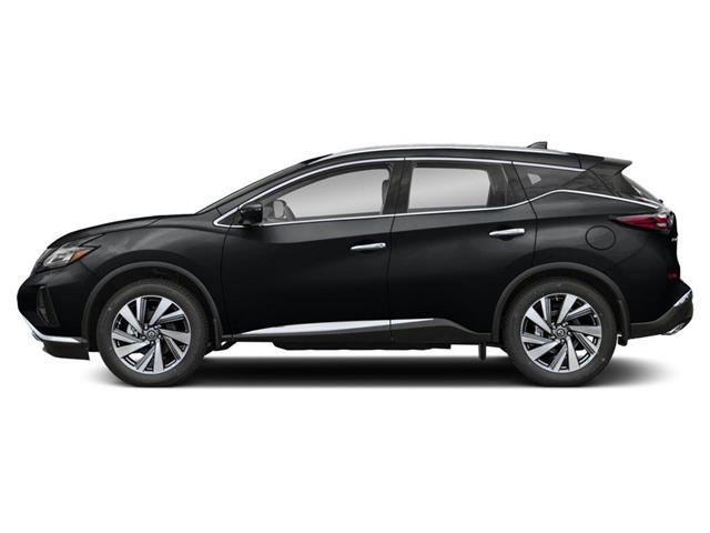 2020 Nissan Murano SL (Stk: A8369) in Hamilton - Image 2 of 8