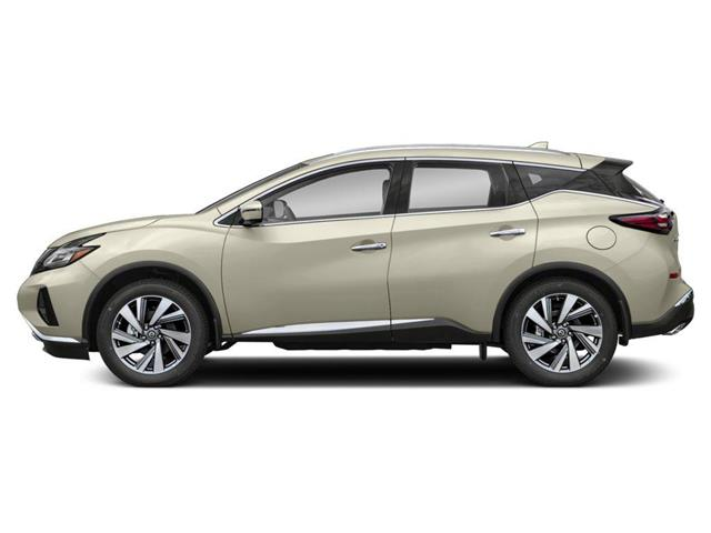 2020 Nissan Murano SL (Stk: A8374) in Hamilton - Image 2 of 8
