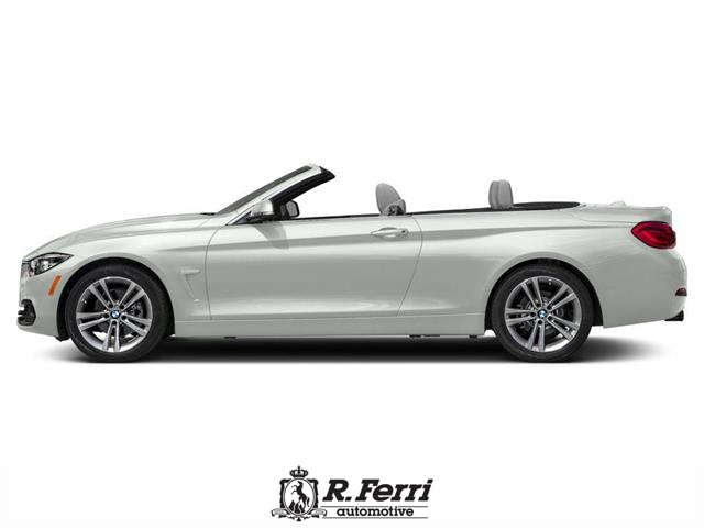 2020 BMW 430i xDrive (Stk: 28850) in Woodbridge - Image 2 of 9