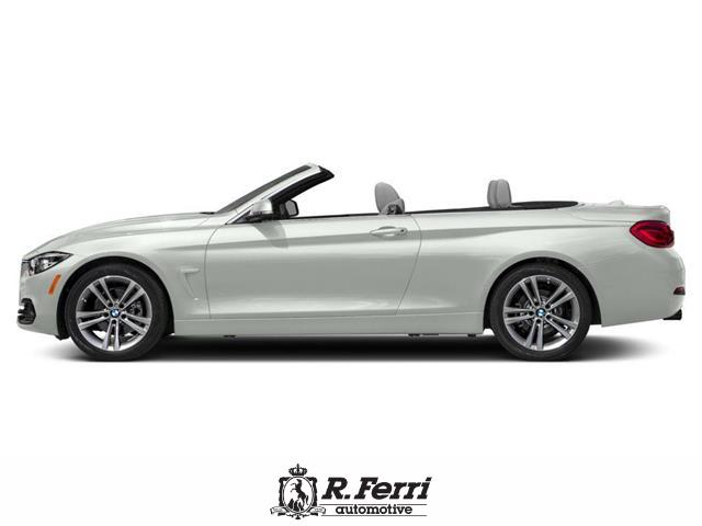 2020 BMW 430i xDrive (Stk: 28850) in Woodbridge - Image 2 of 9