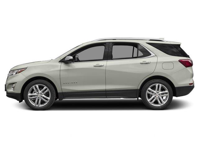 2019 Chevrolet Equinox Premier (Stk: 19T284) in Westlock - Image 2 of 9