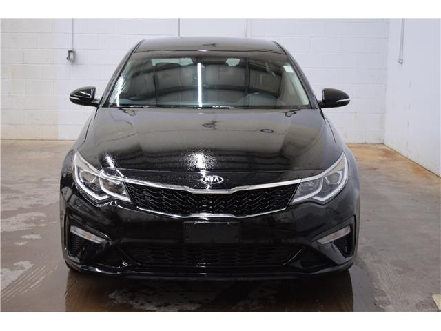 2019 Kia Optima LX+ (Stk: B4660) in Napanee - Image 2 of 29