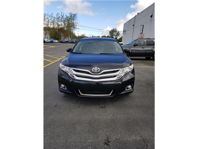 2016 Toyota Venza Limited Redwood Edition V6 AWD (Stk: p19-254a) in Dartmouth - Image 2 of 20
