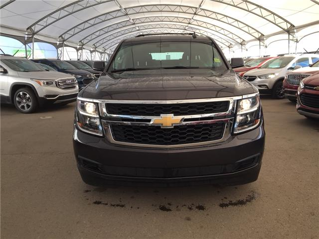 2017 Chevrolet Suburban LT (Stk: 162007) in AIRDRIE - Image 2 of 38