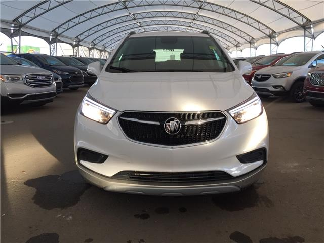 2017 Buick Encore Preferred (Stk: 178955) in AIRDRIE - Image 2 of 29