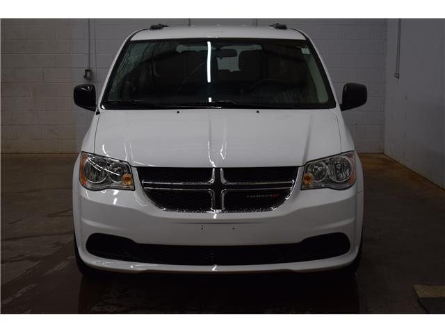 2017 Dodge Grand Caravan CVP/SXT (Stk: B4747) in Kingston - Image 2 of 28