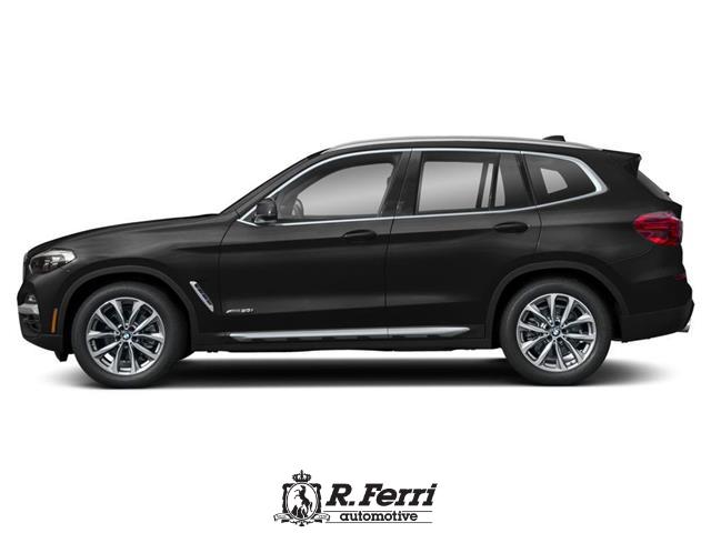 2020 BMW X3 xDrive30i (Stk: 28892) in Woodbridge - Image 2 of 9