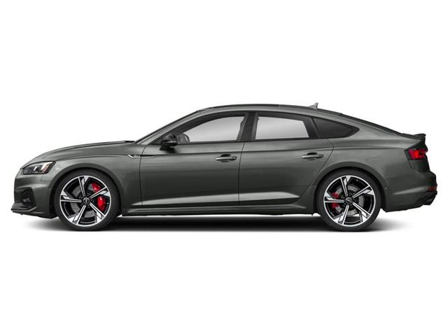 2019 Audi RS 5 2.9 (Stk: 404799) in London - Image 2 of 9