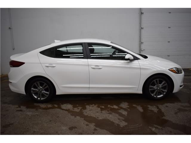 2018 Hyundai Elantra GL (Stk: B4768) in Kingston - Image 1 of 29