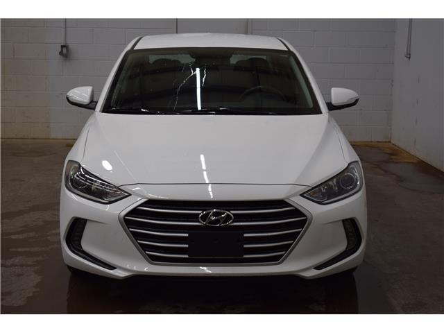 2018 Hyundai Elantra GL (Stk: B4768) in Kingston - Image 2 of 29