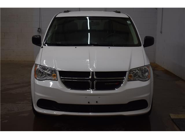 2016 Dodge Grand Caravan SE/SXT (Stk: B4902) in Kingston - Image 2 of 27