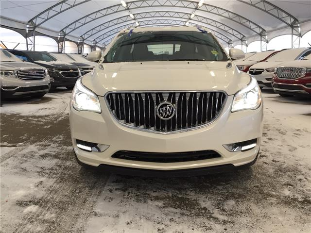 2015 Buick Enclave Premium (Stk: 178713) in AIRDRIE - Image 2 of 40