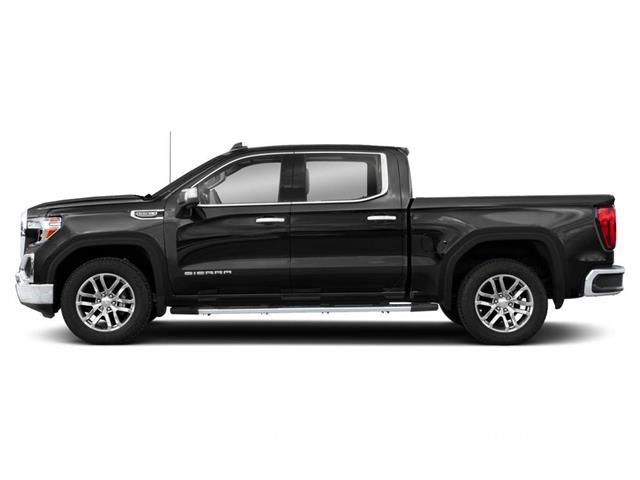 2019 GMC Sierra 1500 AT4 (Stk: 19T289) in Westlock - Image 2 of 9