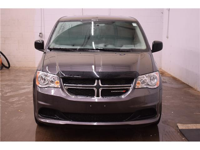 2016 Dodge Grand Caravan SE/SXT (Stk: DGK488A) in Napanee - Image 2 of 27
