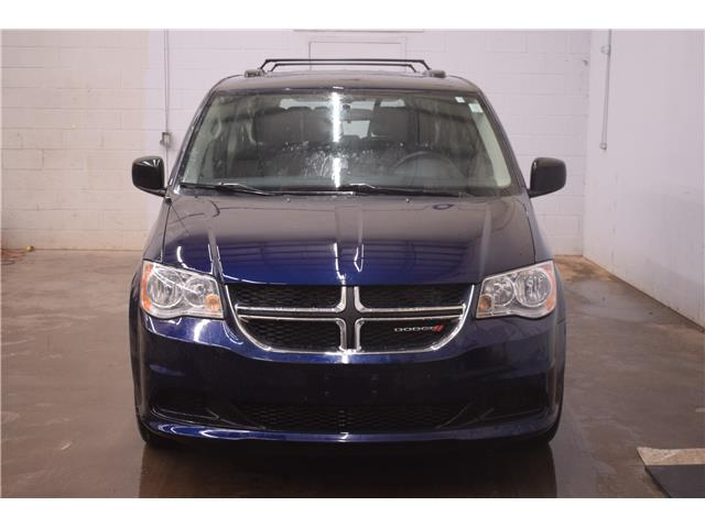 2017 Dodge Grand Caravan  (Stk: B4890) in Kingston - Image 2 of 27