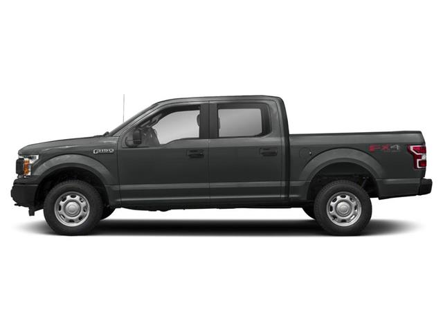 2019 Ford F-150 XLT (Stk: 1914180) in Ottawa - Image 2 of 9