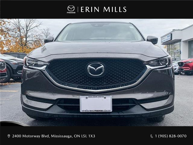 2018 Mazda CX-5 GX (Stk: 24982) in Mississauga - Image 2 of 20