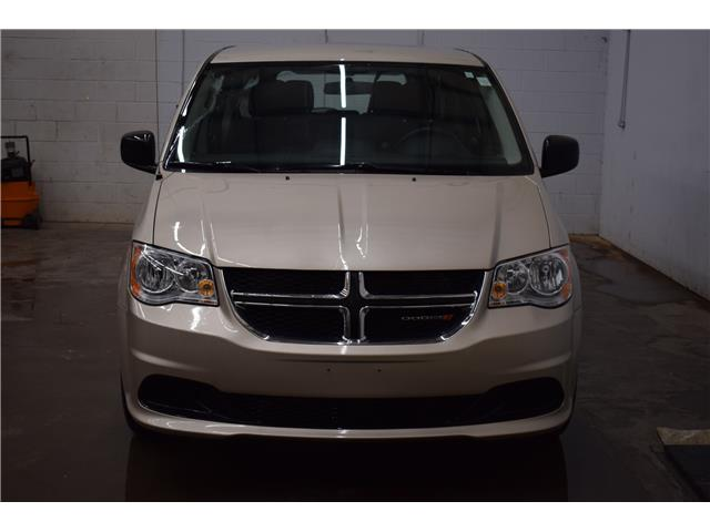 2015 Dodge Grand Caravan SE/SXT (Stk: B4695A) in Napanee - Image 2 of 27