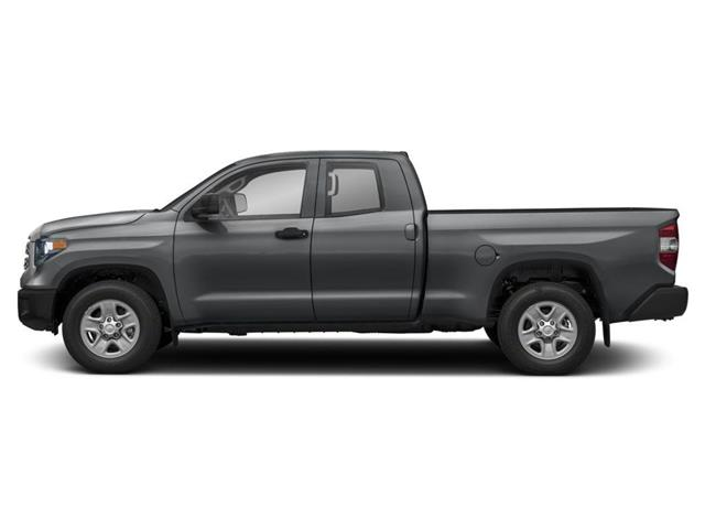 2020 Toyota Tundra Base (Stk: 31408) in Aurora - Image 2 of 9