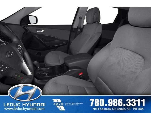 2013 Hyundai Santa Fe Sport 2.0T SE (Stk: 20SF4163A) in Leduc - Image 2 of 5