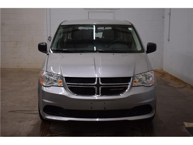 2016 Dodge Grand Caravan SE/SXT (Stk: DGK470A) in Kingston - Image 2 of 27