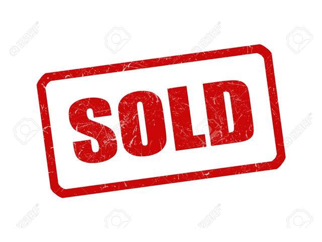 2013 Hyundai Elantra  (Stk: 40068B) in Saskatoon - Image 1 of 8