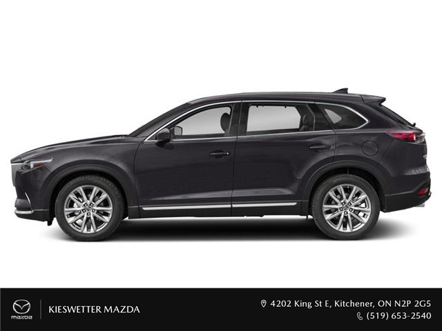 2019 Mazda CX-9 GT (Stk: 35921) in Kitchener - Image 2 of 8
