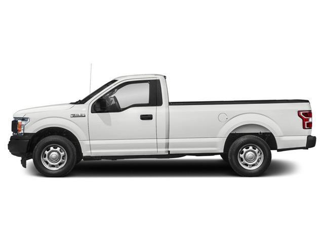 2020 Ford F-150  (Stk: 2000590) in Ottawa - Image 2 of 8