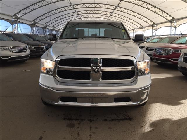 2017 RAM 1500 SLT (Stk: 179210) in AIRDRIE - Image 2 of 30