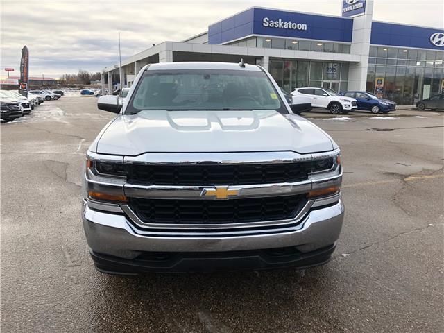 2019 Chevrolet Silverado 1500 LD LT (Stk: B7449) in Saskatoon - Image 2 of 26
