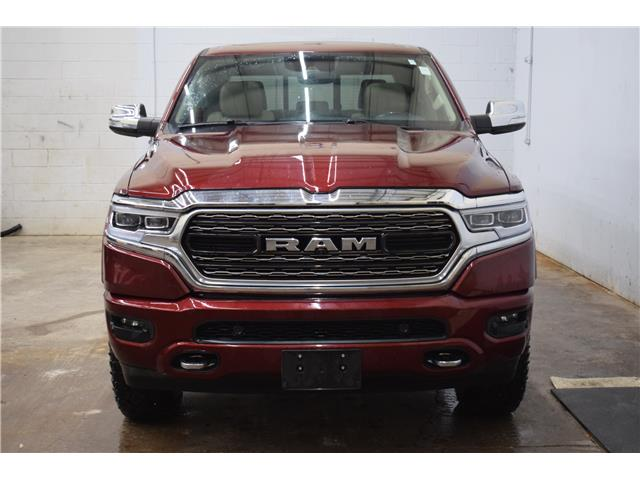 2019 RAM 1500 Limited (Stk: TRL044A) in Kingston - Image 2 of 29