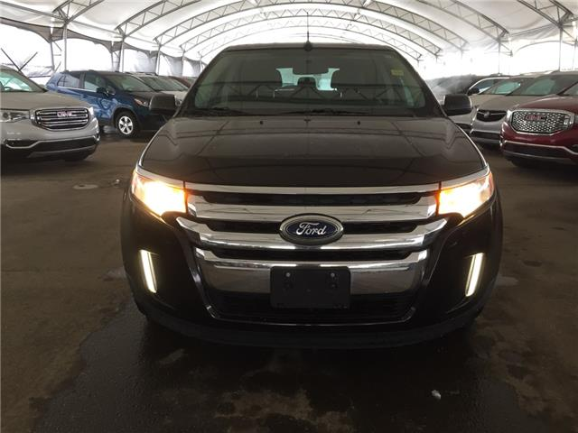 2013 Ford Edge SEL (Stk: 106650) in AIRDRIE - Image 2 of 37