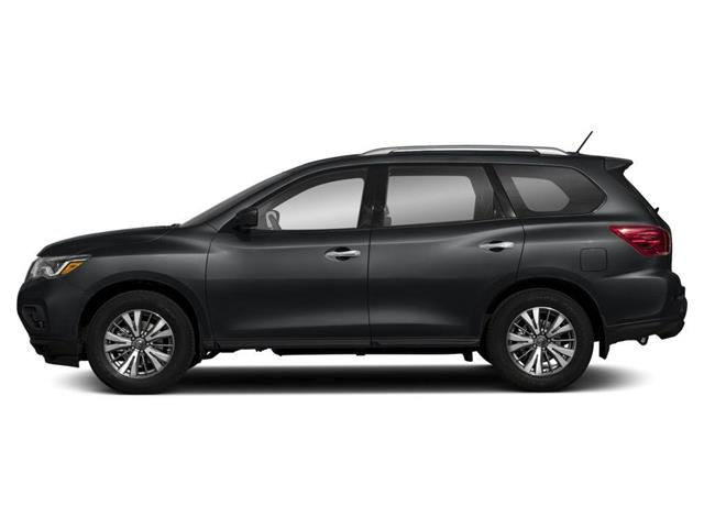 2020 Nissan Pathfinder S (Stk: A8512) in Hamilton - Image 2 of 9