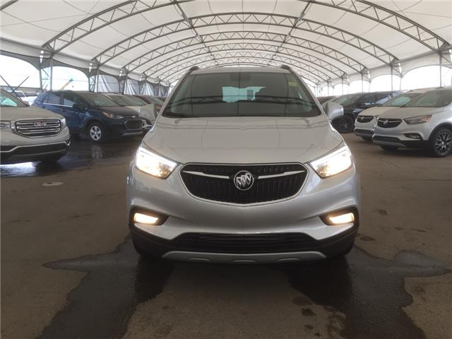 2020 Buick Encore Sport Touring (Stk: 180075) in AIRDRIE - Image 2 of 38