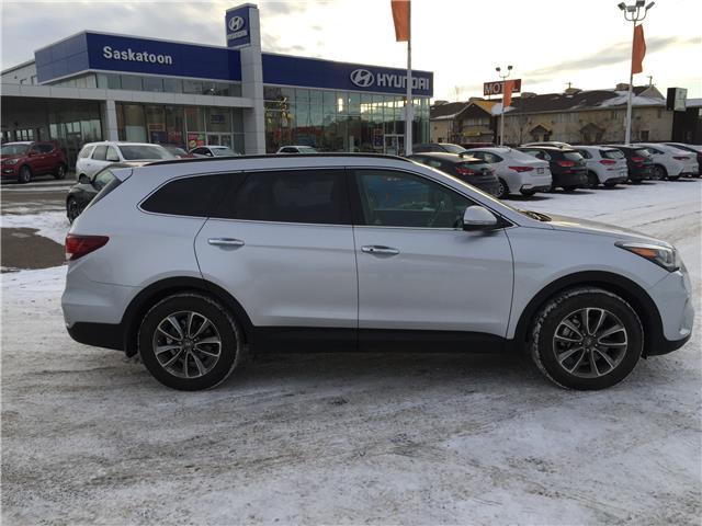 2015 Hyundai Santa Fe XL Premium (Stk: 39236A) in Saskatoon - Image 2 of 15
