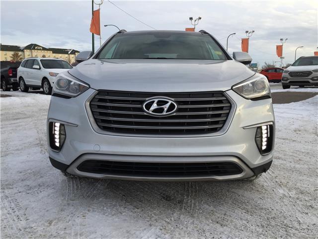 2015 Hyundai Santa Fe XL Premium (Stk: 39236A) in Saskatoon - Image 2 of 17