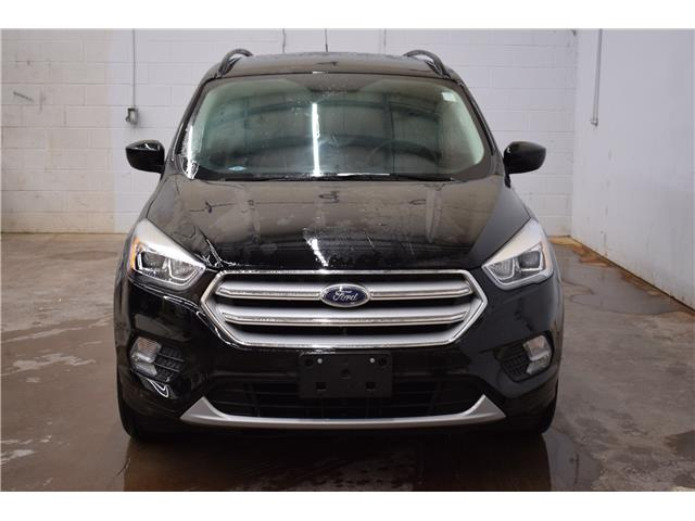 2018 Ford Escape SEL (Stk: B4925) in Kingston - Image 2 of 28