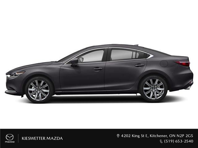 2020 Mazda MAZDA6 GT (Stk: 36117) in Kitchener - Image 2 of 9