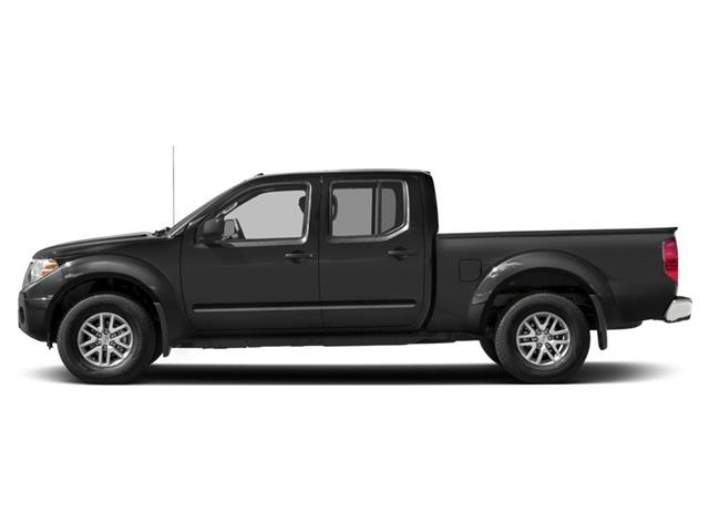 2019 Nissan Frontier SV (Stk: A8528) in Hamilton - Image 2 of 9