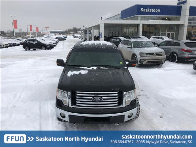 2010 Ford F-150 XLT (Stk: 39268A) in Saskatoon - Image 2 of 24