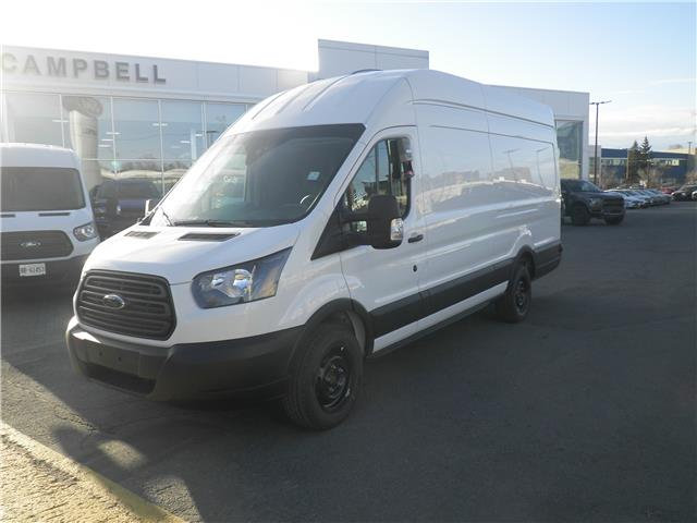 2019 Ford Transit-350 Base (Stk: 1919260) in Ottawa - Image 1 of 6