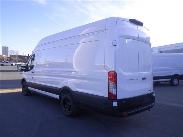 2019 Ford Transit-350 Base (Stk: 1919260) in Ottawa - Image 2 of 6