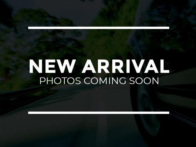 2018 Dodge Grand Caravan Crew (Stk: B5101) in Kingston - Image 1 of 1