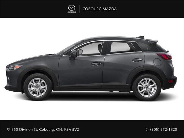 2019 Mazda CX-3 GT (Stk: 19060) in Cobourg - Image 2 of 9