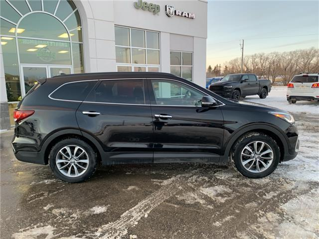 2019 Hyundai Santa Fe XL ESSENTIAL (Stk: 32685) in Humboldt - Image 2 of 20