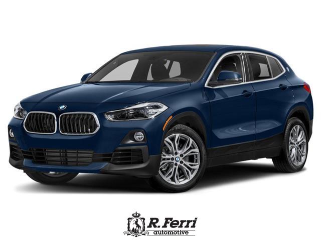 2020 BMW X2 xDrive28i (Stk: 28962) in Woodbridge - Image 1 of 9