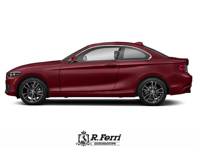 2020 BMW 230i xDrive (Stk: 28965) in Woodbridge - Image 2 of 9
