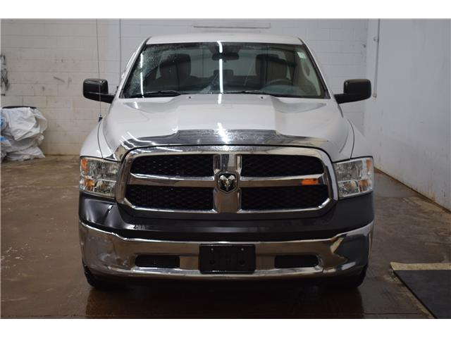 2014 RAM 1500 ST (Stk: B4238A) in Kingston - Image 2 of 28