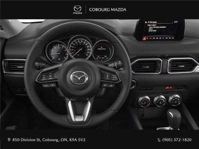 2019 Mazda CX-5  (Stk: 19105) in Cobourg - Image 2 of 6