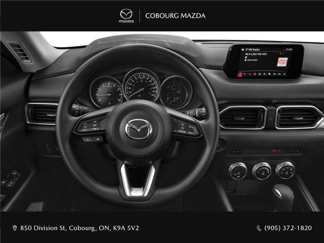 2019 Mazda CX-5 GX (Stk: 19331) in Cobourg - Image 2 of 7